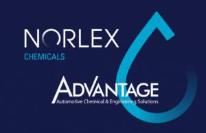 Alumichem has acquired advantage chemicals ltd.