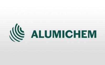 Alumichem acquires Nordisk Aluminat A/S