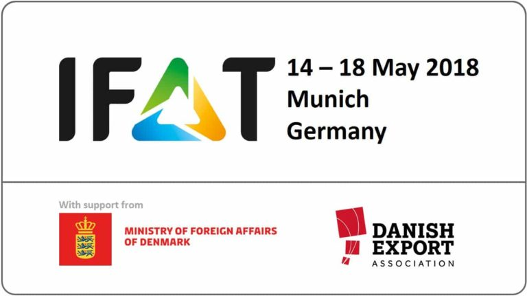 ifat-conference